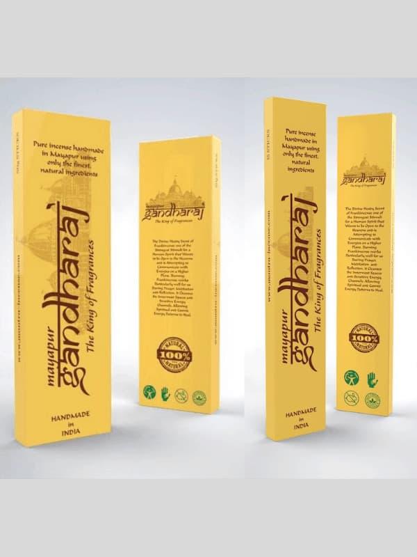 Mayapur-Gandharaj-frankincense