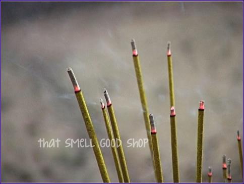 Mantra-Incense_wholesale_enquires