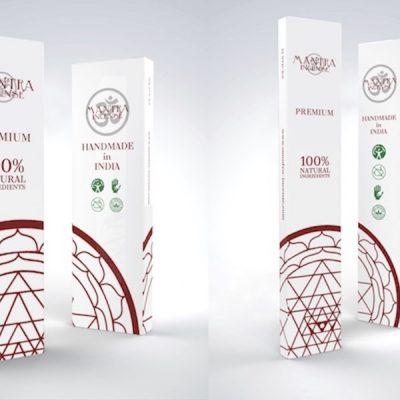 PREMIUM Mantra-Incense_15g/50g-boxes