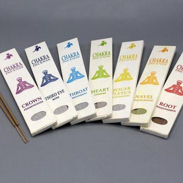 chakra-herbal-incense