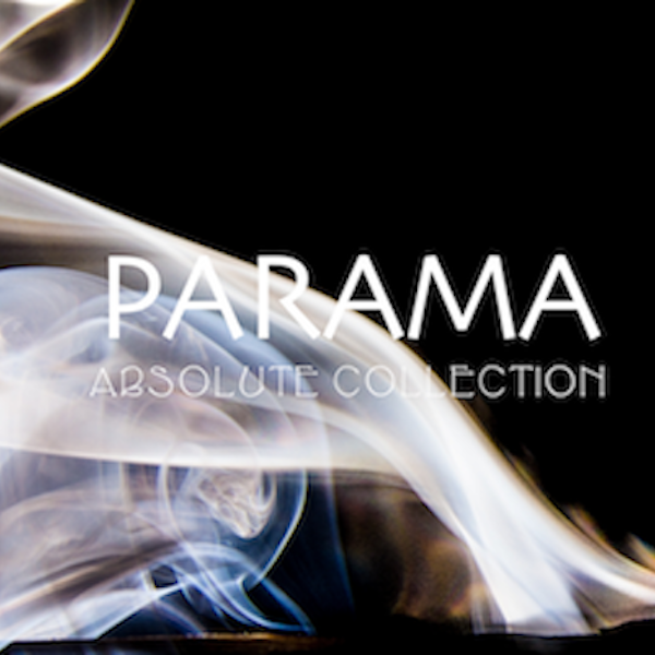 parama-absolute-incense
