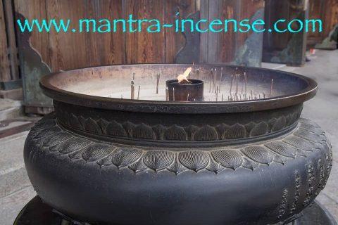 Mantra-Incense_shop