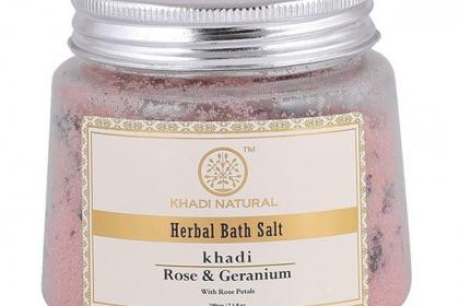 mantra-herbal-bath-salts-lrose/geranium