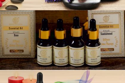 mantra aroma-essential-oils