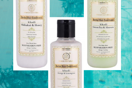 Mantra-Bodycare-Herbal -Hair-Conditioners