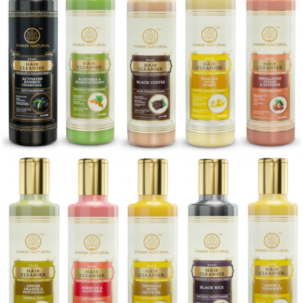 Mantra-Bodycare-Natural_Herbal_Hair-Cleanser_Shampoo