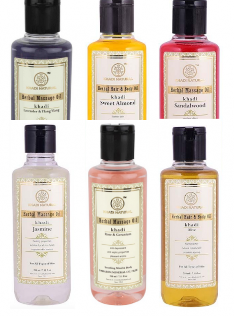 aroma-therapy-massage-oils