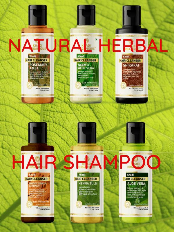 NATURAL-HERBAL-HAIR-SHAMPOO