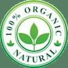 natural-organic-
